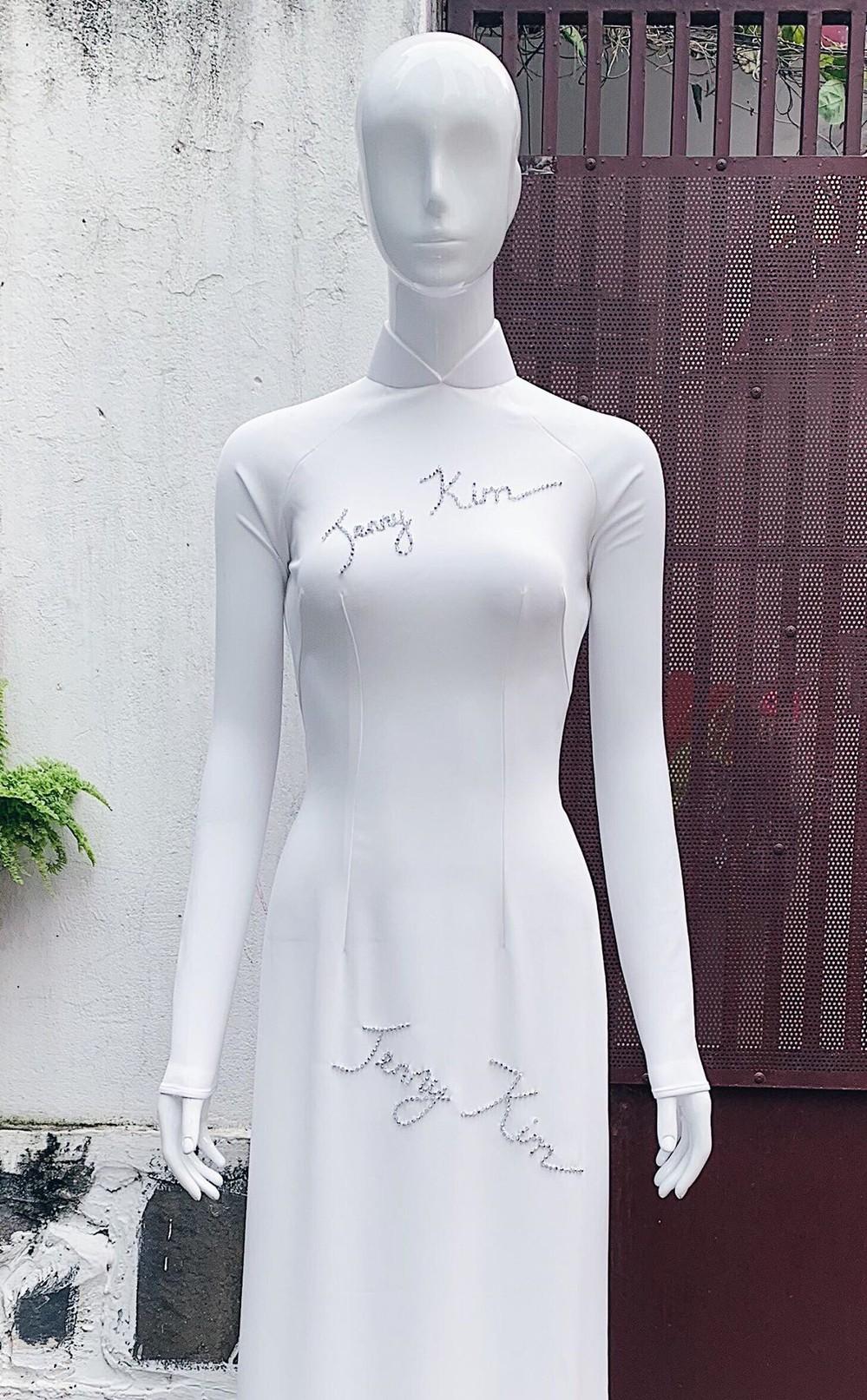 Minh Tú lại ghi điểm khi mang món quà này tặng đương kim Hoa hậu Siêu quốc gia trong tiệc sinh nhật - Ảnh 3.