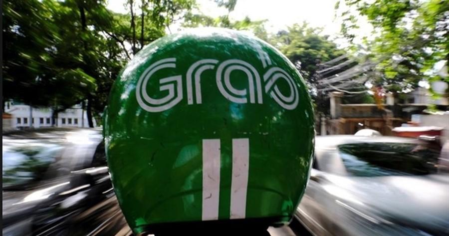 5 năm đại thắng thị phần, Grab Việt Nam 'ngậm đắng nuốt cay' vì… lỗ nghìn tỉ