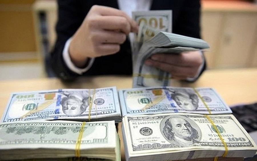 Ngân hàng Việt Nam hấp dẫn các nhà đầu tư ngoại