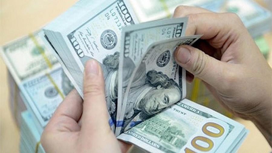Tỉ giá USD ngày 11/2: USD tăng mạnh do đại dịch corona lan nhanh