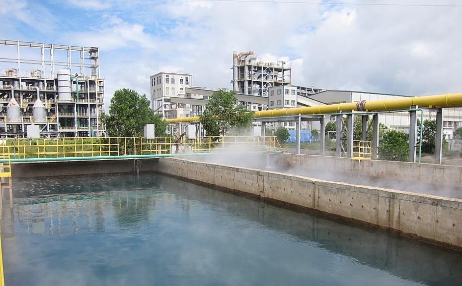 Kỳ 4: Công nghệ điện phân nhôm và các vấn đề môi trường đặt ra tại Việt Nam