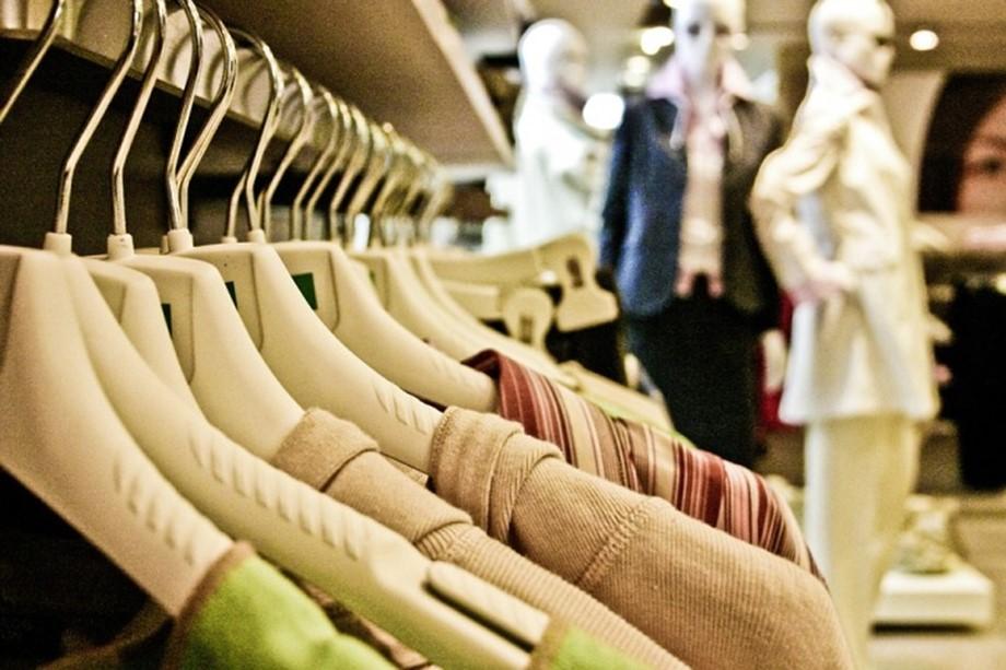 Ngành công nghiệp thời trang và cái giá phải trả của môi trường