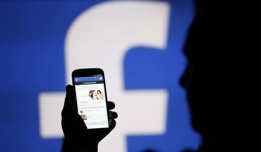 Gỡ bõ 215 fanpage trên Facebook vi phạm pháp luật Việt Nam