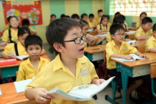 Làm rõ quy định quản lý Nhà nước về giáo dục